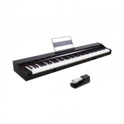 PROKEYS P55 BK Piano 7 octavas con 88 teclas