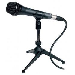 Soporte Micrófono PROEL DST60TL
