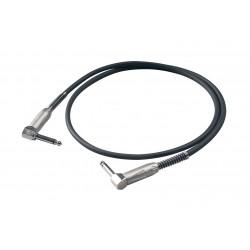 Cable PROEL BULK130LU03