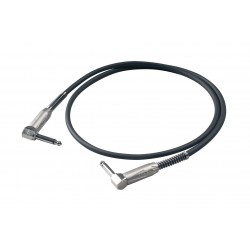 Cable PROEL BULK130LU2