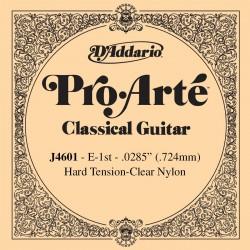 Cuerda D'Addario Pro Arté J4601