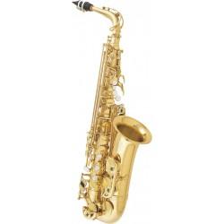 Saxofón Alto SML Paris A420-II