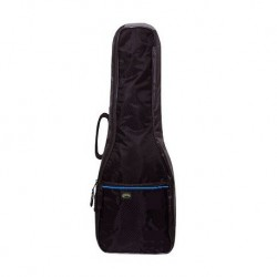 Funda Ukelele Tenor y Guitalele de 12mm Cibeles