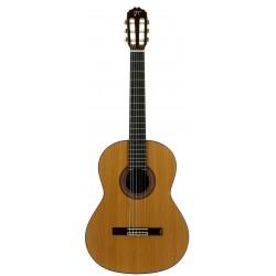 Guitarra Clásica JOSÉ TORRES JTC-40
