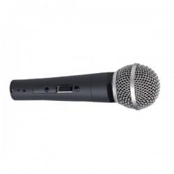 Micrófono LEEM DM302