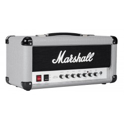 Marshall 2525H Mini Silver Jubilee 20W Head