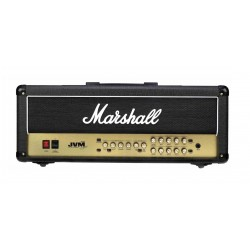 Marshall Jvm505H
