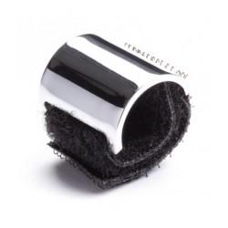 Slide Dunlop Shy Ajustable con Velcro 229