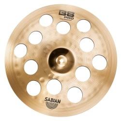 Sabian 16″ B8 Pro O-Zone Crash