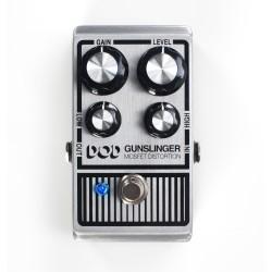Digitech DOD Gunslinger Distortion