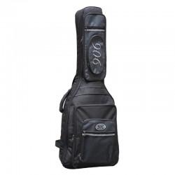 Funda Guitarra Eléctrica 906 GBP-E04