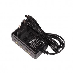 Mooer PDNW 9V Power Adapter