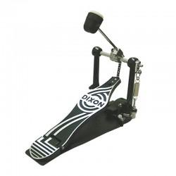 PP-9270 Pedal Simple DIXON