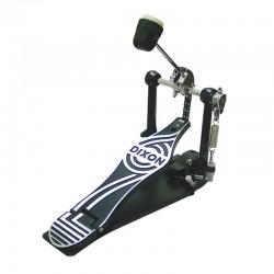 PP-9290 Pedal Simple DIXON