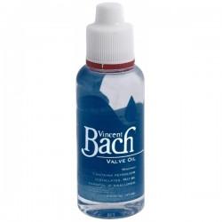 Aceite Bach Valve Oil 1885 (Pistones)