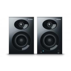 Monitores ALESIS ELEVATE 3 MK2 (Pareja)