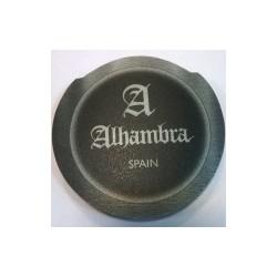 Tapabocas Alhambra Clásica