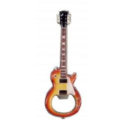 Abridor Guitarra Eléctrica Magnético