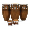 Percusión Latina / Étnica