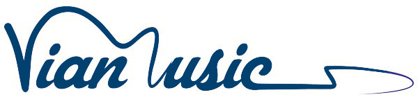 Vian Music